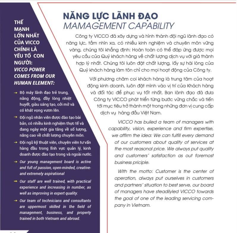 lanh-dao-cong-ty-co-phan-dau-tu-va-xay-dung-viet-nam-vicco